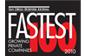 Fastest 100
